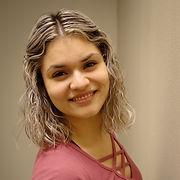 Kimberly Cano