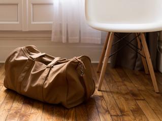 Preparing Your Dance Bag for Summer