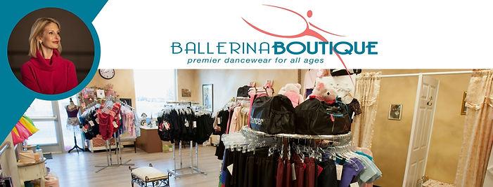 Resized Ballerina Boutique Cover Photo.jpg