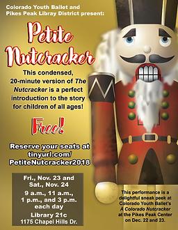 Petite Nutcracker.png