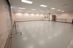 Colorado Ballet Society Interior 13