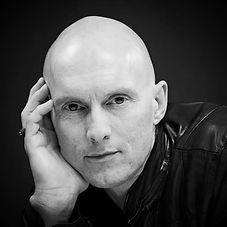 Robert Sher-Machherndl