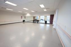 Colorado Ballet Society Interior 08