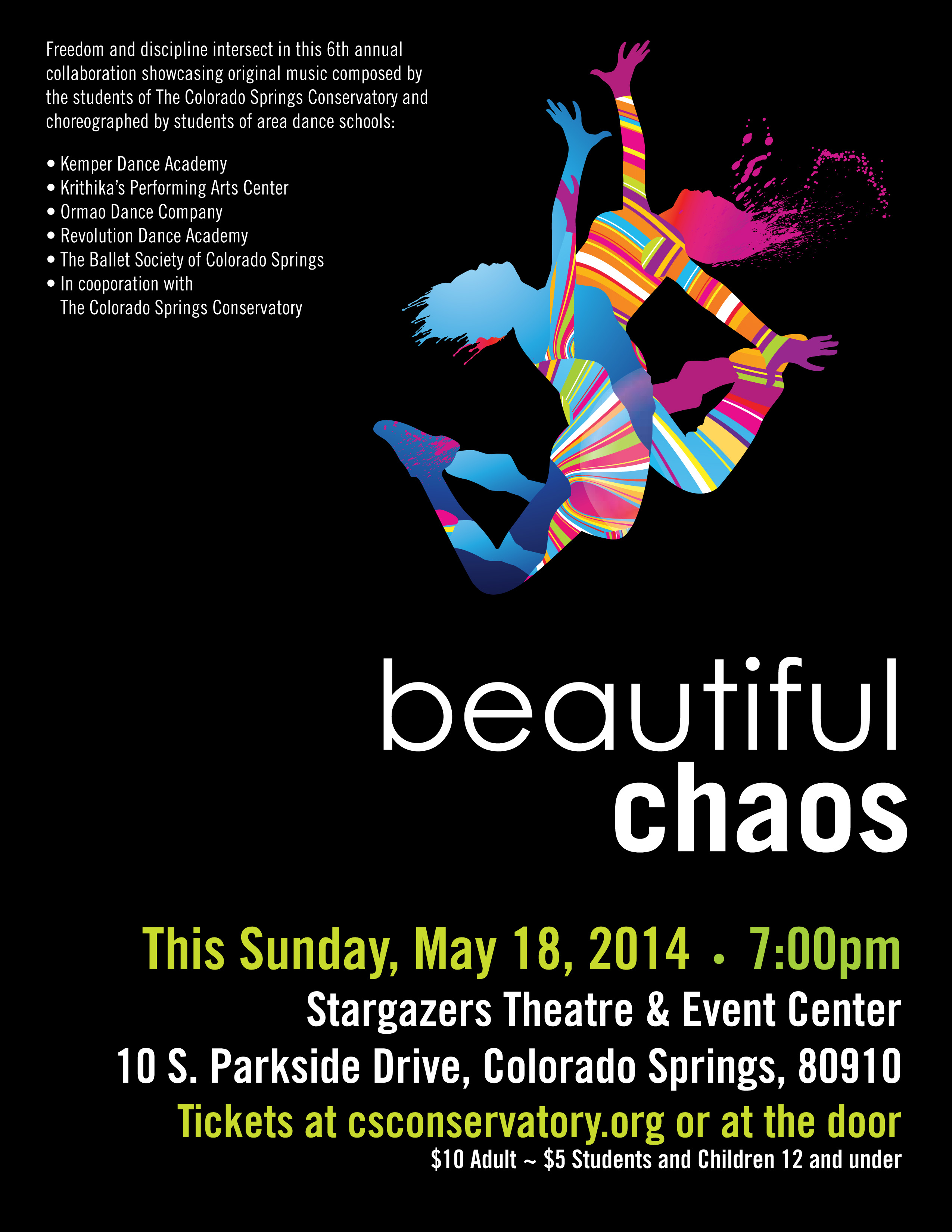 2014-5-18 Beautiful Chaos Flyer_rev2B wo CSC logo