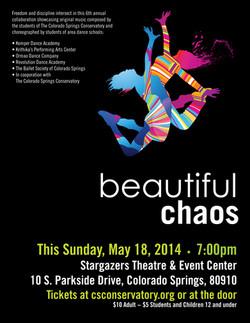 2014-5-18 Beautiful Chaos Flyer_rev2B wo CSC logo