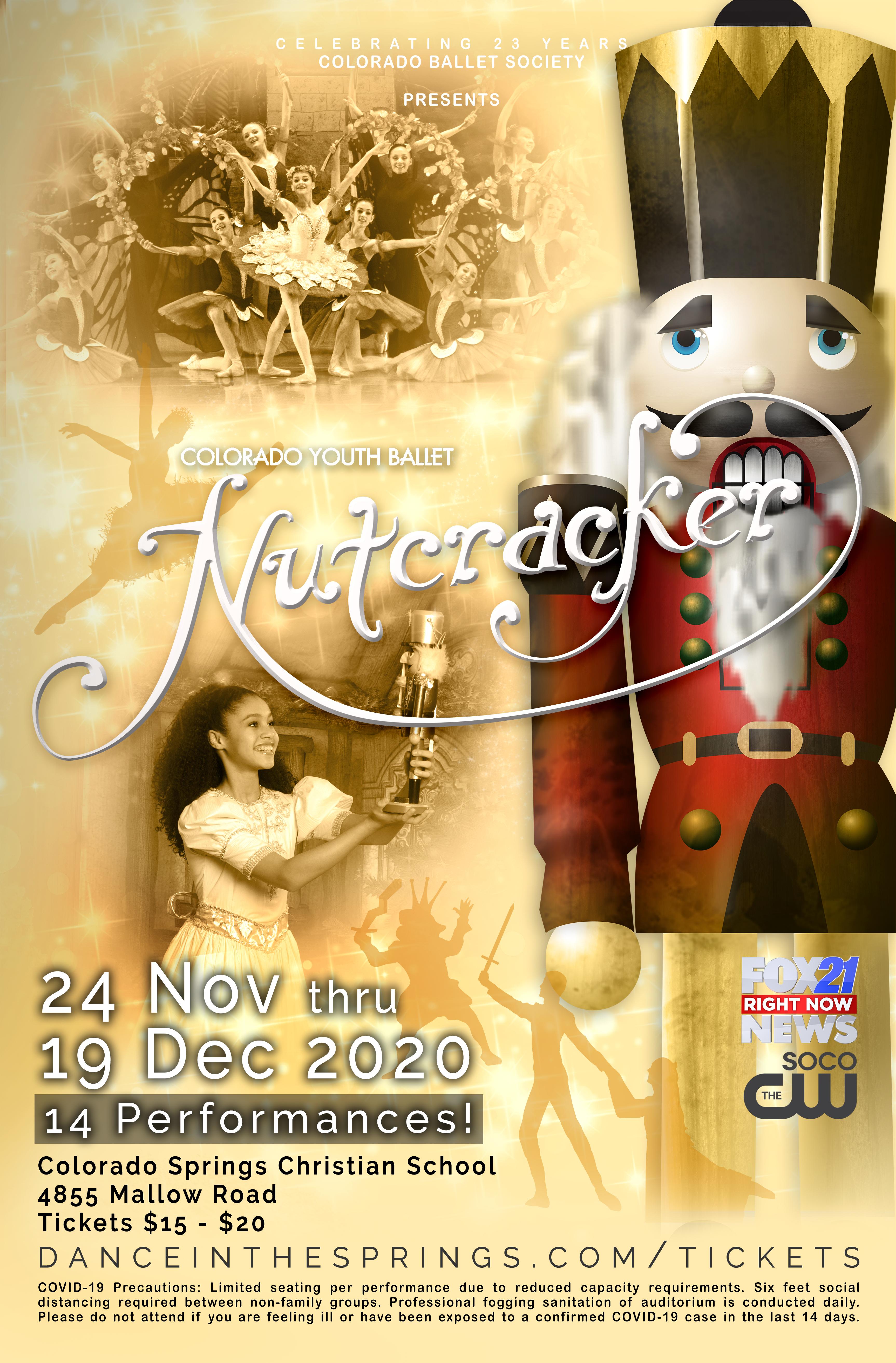 CBS-Nutcracker20-11x17