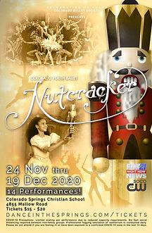 CBS-Nutcracker20-11x17.jpg