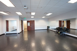 Colorado Ballet Society Interior 26