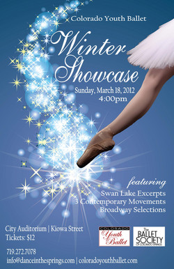 2012-4-18 Winter Showcase poster