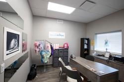 Office 06