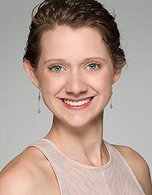 Anna Ellis