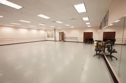 Colorado Ballet Society Interior 14