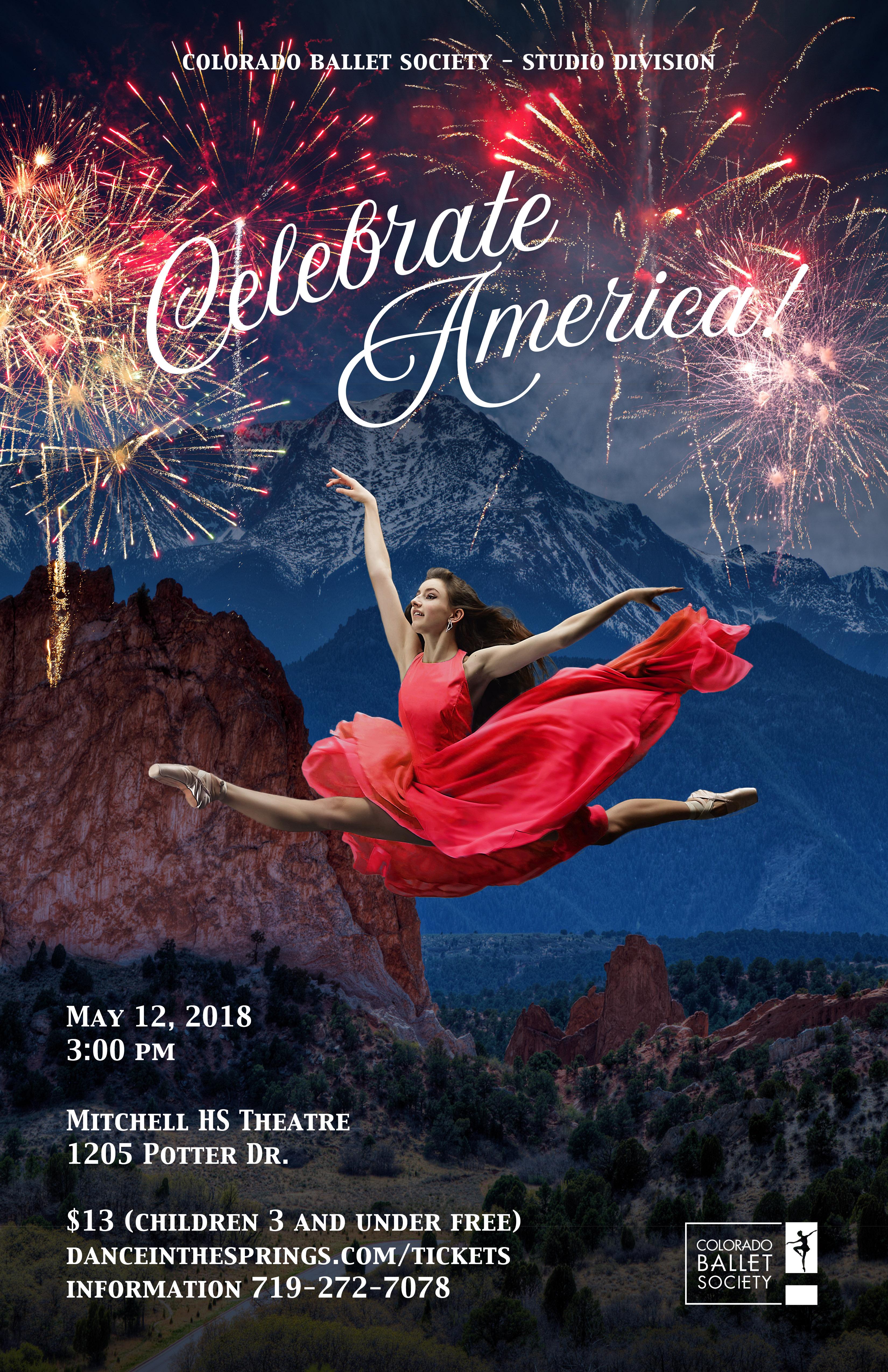 11x17CelebrateAmerica_Final