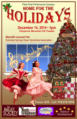 2014-12-14 Home for the Holidays poster final