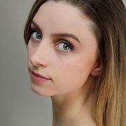 Brianna K Headshot.jpg