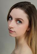 Brianna Klein