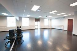 Colorado Ballet Society Interior 25