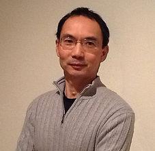 Xijun Fu