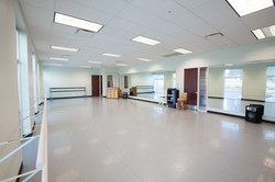 Colorado Ballet Society Interior 21