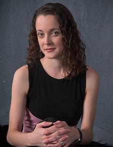 Carol Pakri