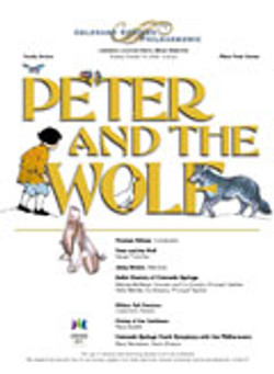 2006-10 peter-oct