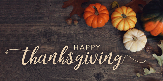 Thanksgiving Email Header.png