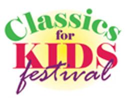 2013-4-27 C4Kfestival