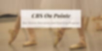 CBS On Pointe Website Graphic.png