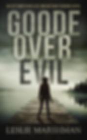 Goode Over Evil 003.jpg