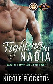 fighting for nadia.jpg
