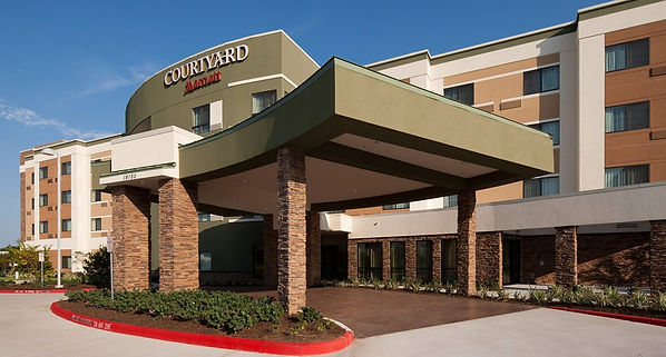 courtyard hotel.jpg