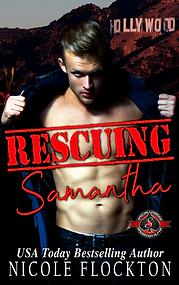 Rescuing Samantha.png