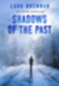 Past cover for website.jpg