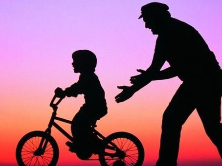Поддержка детской инициативы и самостоятельности
