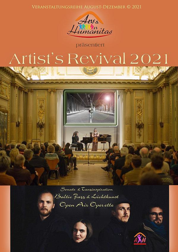 Flyer Artists_revival3.jpg