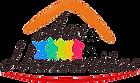 Logo_frei_0421.png