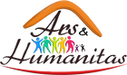 Logo 3dvoll.png