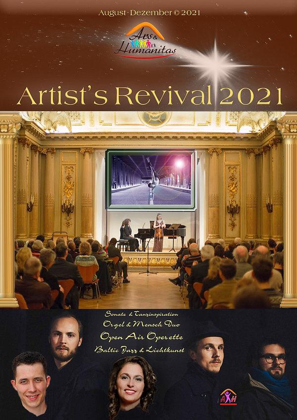 Flyer Artists_revival3a_Saeulen_neu_Ster