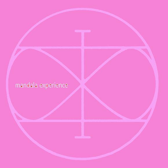 Mandala 3.jpg