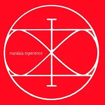Mandala Experience volume 1