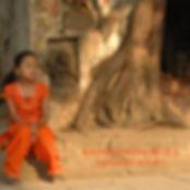 Kathmandou%20blues_edited.jpg