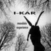I-Kar.jpg
