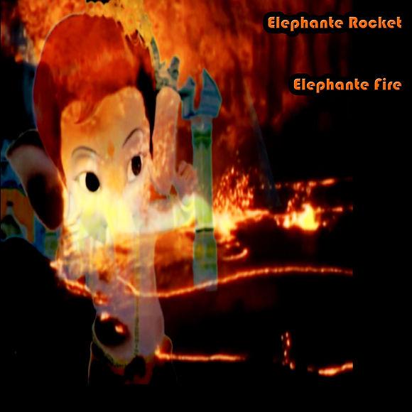 Elephante Fire.jpg
