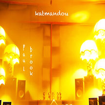 Katmandou.jpg