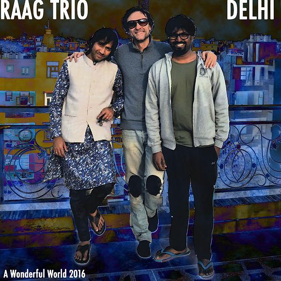 Raag trio 2.jpg