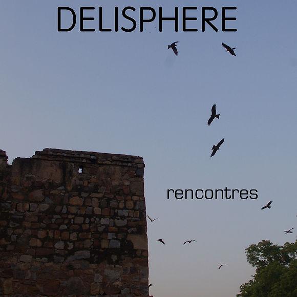Delhisphere.jpg