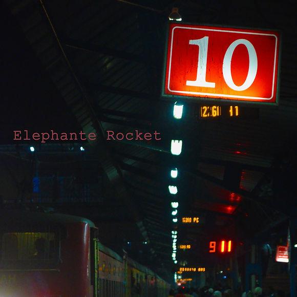 ER 10.jpg