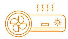 air pump icon.jpg