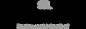 GS_Logo_schwarz_200916.png