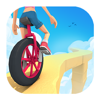 onewheel icon wix.png